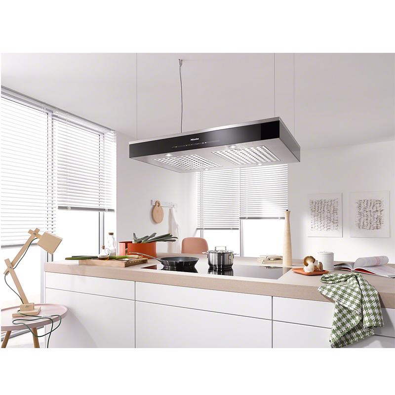 top 28 floor ls nz carlisle flooring commercial grade carpet tiles in new zealand cable. Black Bedroom Furniture Sets. Home Design Ideas