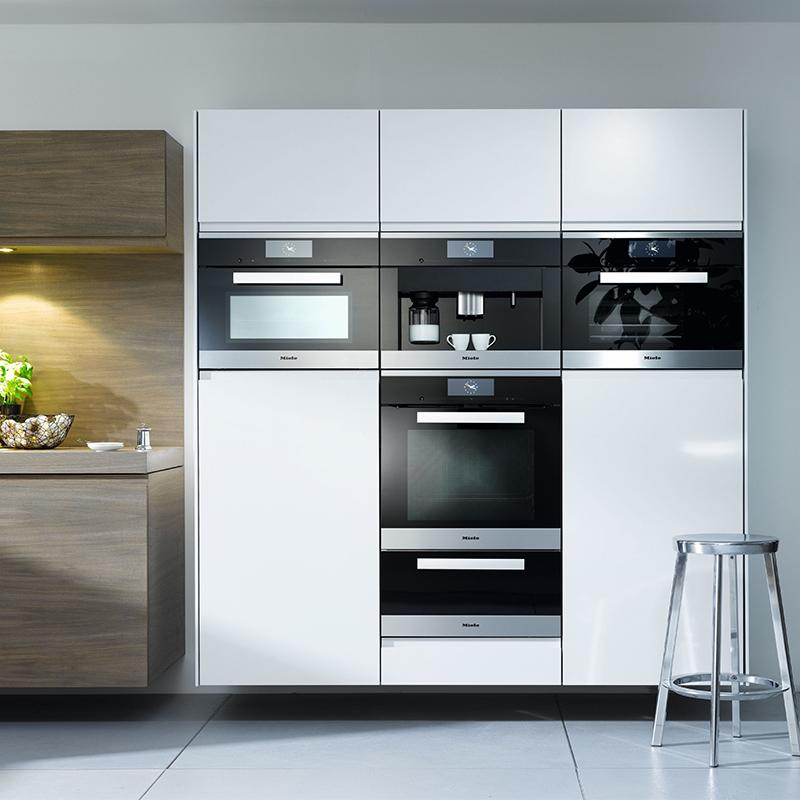 Gourmet Warming Drawer H 290 Kouzina Appliances