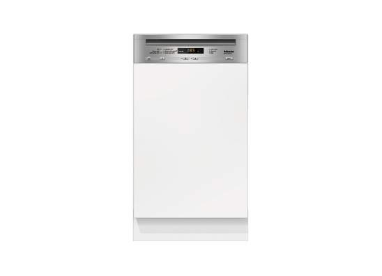G 4700 Dishwasher