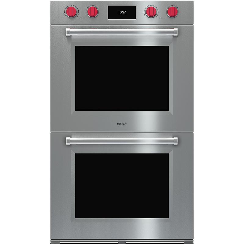 M Series Professional Double Oven W 760 Kouzina Appliances