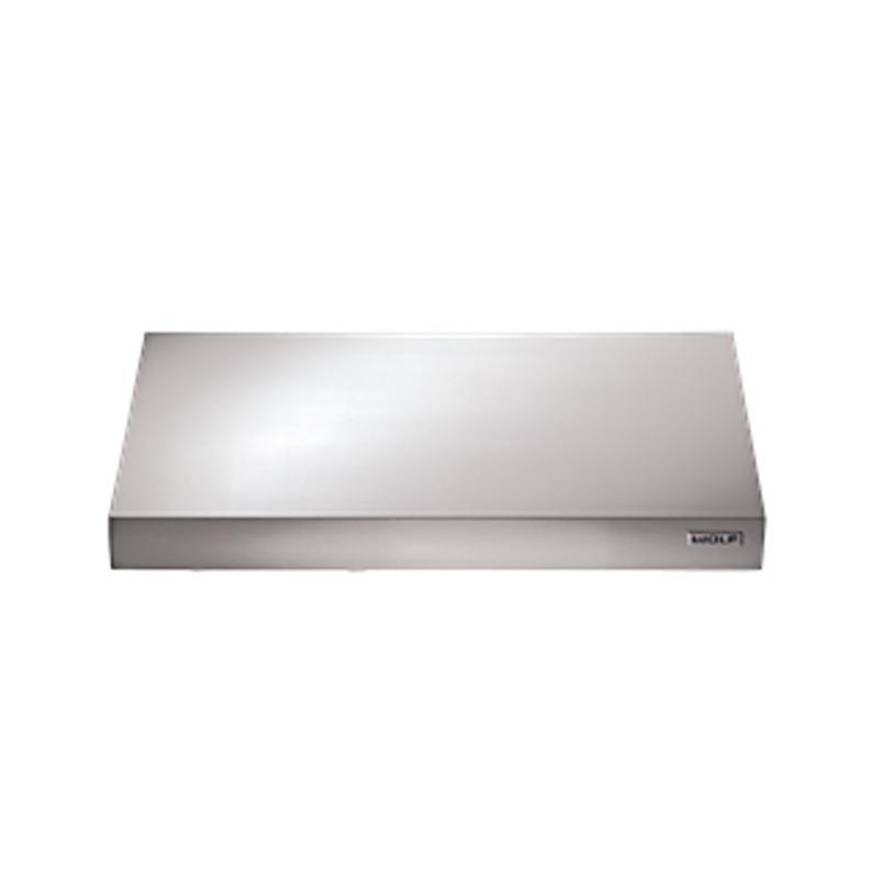 Professional Ventilation System W 762 W 914 W 1067 W