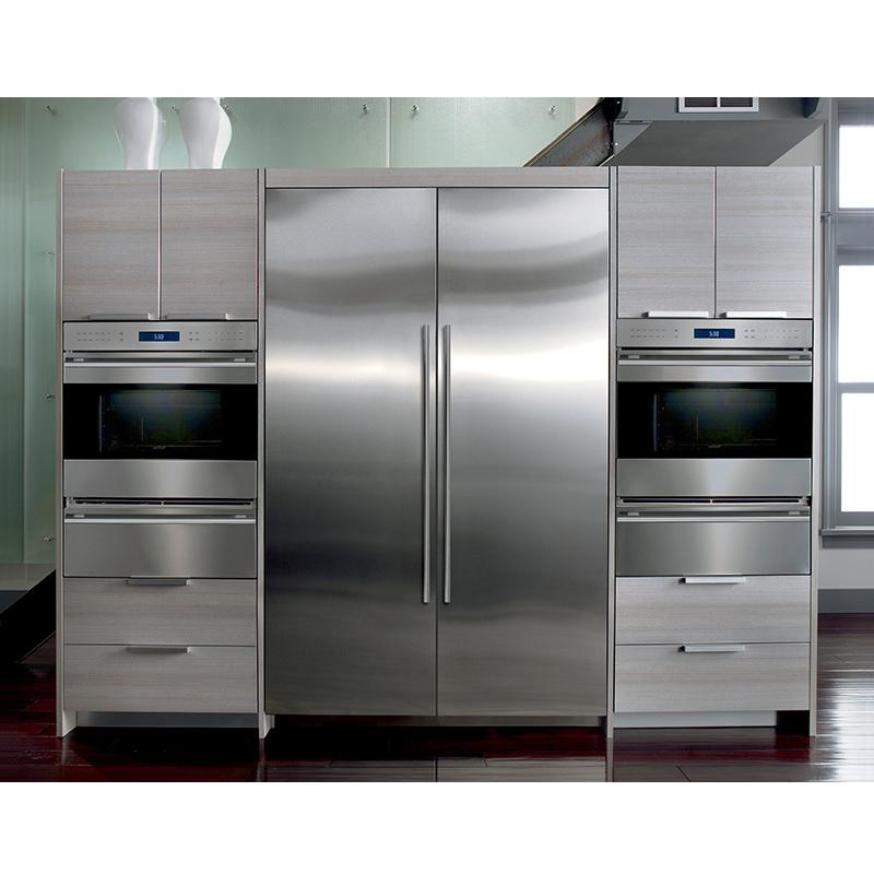 Warming Drawer Kouzina Appliances