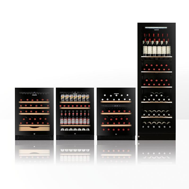 Wine Storage W 600 Kouzina Appliances
