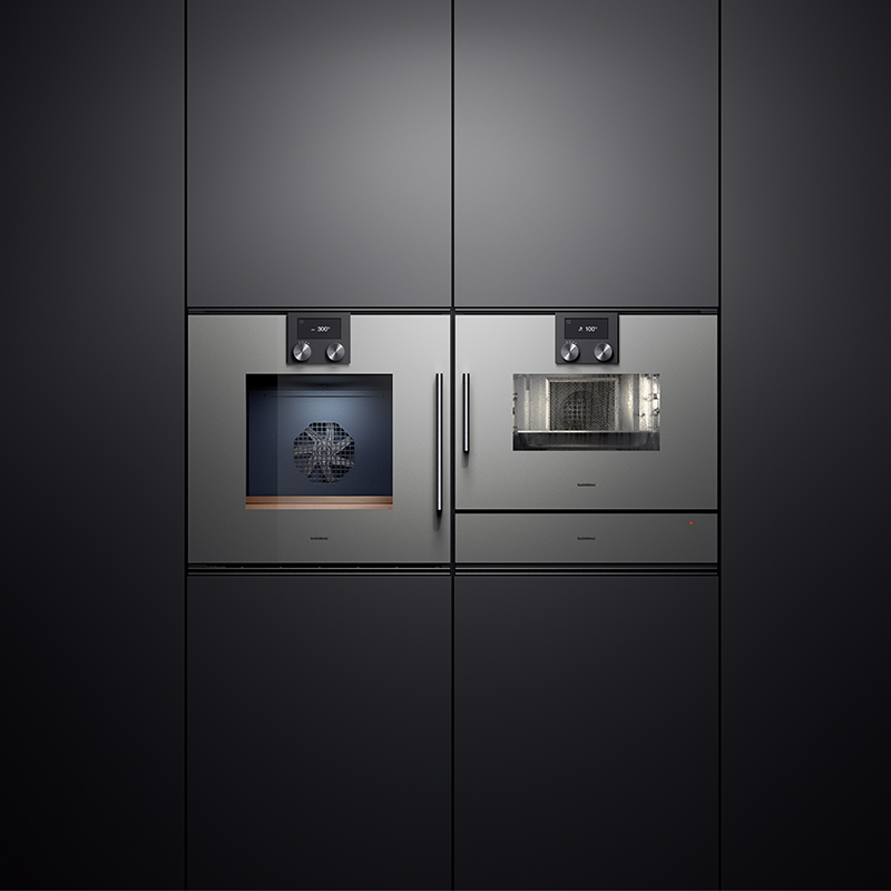 200 series warming drawer kouzina appliances. Black Bedroom Furniture Sets. Home Design Ideas