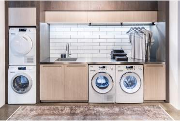 Miele Laundry Media small image
